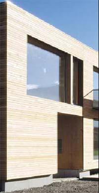 tropfkanten unscheinbarer aber wirksamer wetterschutz am bauwerk. Black Bedroom Furniture Sets. Home Design Ideas